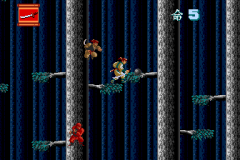 323877-ninja-spirit-turbografx-16-screenshot-level-2.png