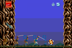 323878-ninja-spirit-turbografx-16-screenshot-these-dogs-are-fast.png