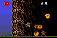 323879-ninja-spirit-turbografx-16-screenshot-meteoroids-take-a-lot.png