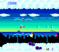 324364-psychosis-turbografx-16-screenshot-after-collecting-a-power.png