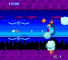 324365-psychosis-turbografx-16-screenshot-the-first-boss.png