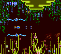 324366-psychosis-turbografx-16-screenshot-cause-02.png
