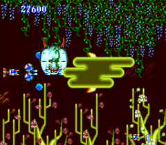 324367-psychosis-turbografx-16-screenshot-shooting-at-a-masked-devil.png