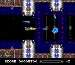 324992-sinistron-turbografx-16-screenshot-picked-up-homing-missiles.png
