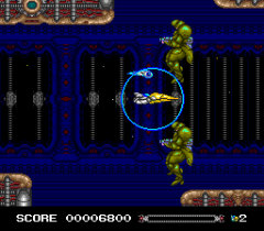 324993-sinistron-turbografx-16-screenshot-attacking-a-mid-boss-with.png