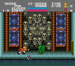 325091-tiger-road-turbografx-16-screenshot-the-first-boss.png