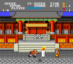 325093-tiger-road-turbografx-16-screenshot-training-try-to-put-out.png