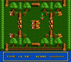 327070-tricky-kick-turbografx-16-screenshot-oberon-s-first-level.png