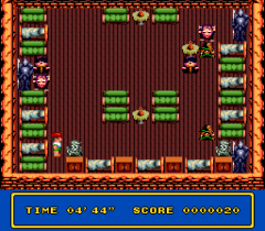 327080-tricky-kick-turbografx-16-screenshot-inside-the-haunted-mansion.png