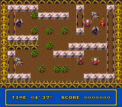 327084-tricky-kick-turbografx-16-screenshot-prince-suzuki-s-first.png