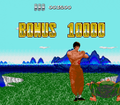 383805-china-warrior-turbografx-16-screenshot-level-complete.png
