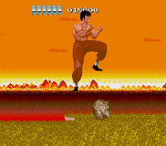 383806-china-warrior-turbografx-16-screenshot-you-have-to-jump-over.png