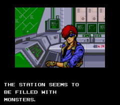 383868-silent-debuggers-turbografx-16-screenshot-i-guess-my-mission.png