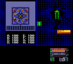 383872-silent-debuggers-turbografx-16-screenshot-map.png