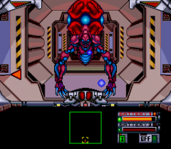 383876-silent-debuggers-turbografx-16-screenshot-he-s-getting-close.png