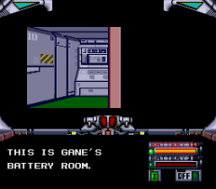 383879-silent-debuggers-turbografx-16-screenshot-he-battery-room.png