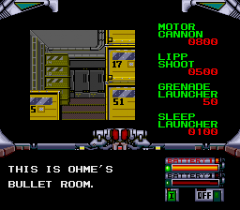 383880-silent-debuggers-turbografx-16-screenshot-refill-your-weapons.png