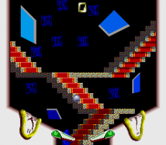 383910-time-cruise-turbografx-16-screenshot-this-sure-is-a-strange.png