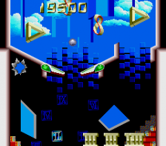 383911-time-cruise-turbografx-16-screenshot-hit-the-floating-objects.png