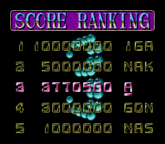 383915-time-cruise-turbografx-16-screenshot-got-a-high-score.png