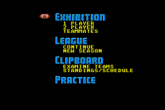 383931-tv-sports-football-turbografx-16-screenshot-main-menu.png