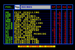 383932-tv-sports-football-turbografx-16-screenshot-team-information.png