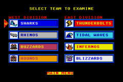 383933-tv-sports-football-turbografx-16-screenshot-team-selection.png