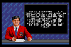 383934-tv-sports-football-turbografx-16-screenshot-the-announcer.png