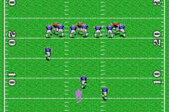 383935-tv-sports-football-turbografx-16-screenshot-game-on.png