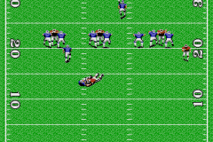 383936-tv-sports-football-turbografx-16-screenshot-he-didn-r-get.png