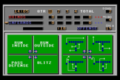 383937-tv-sports-football-turbografx-16-screenshot-strategy-selection.png