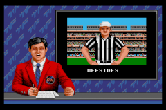 383938-tv-sports-football-turbografx-16-screenshot-offsides.png