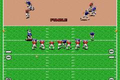 383939-tv-sports-football-turbografx-16-screenshot-fumble.png