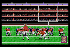 383940-tv-sports-football-turbografx-16-screenshot-will-it-be-a-goal.png