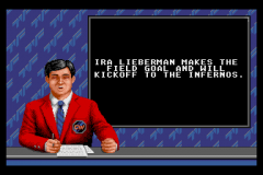 383941-tv-sports-football-turbografx-16-screenshot-the-announcer.png