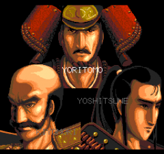 387064-lords-of-the-rising-sun-turbografx-cd-screenshot-choose-your.png