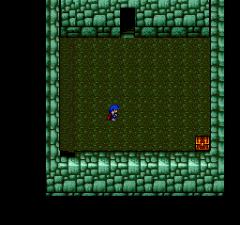 388355-startling-odyssey-turbografx-cd-screenshot-dungeon-exploration.png
