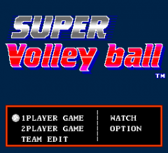 466015-super-volley-ball-turbografx-16-screenshot-main-menu.png