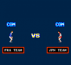 466016-super-volley-ball-turbografx-16-screenshot-vs-screen.png