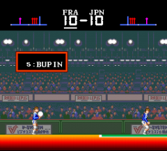 466018-super-volley-ball-turbografx-16-screenshot-serve.png