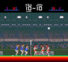 466020-super-volley-ball-turbografx-16-screenshot-passing-the-ball.png