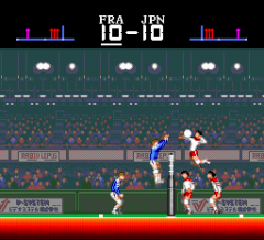 466022-super-volley-ball-turbografx-16-screenshot-going-to-dash.png