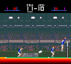 466023-super-volley-ball-turbografx-16-screenshot-this-ball-won-t.png