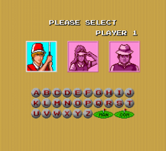 466027-power-golf-turbografx-16-screenshot-player-selection.png