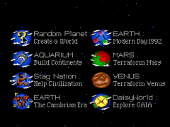 469923-simearth-the-living-planet-turbografx-cd-screenshot-choose.png