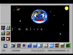 469926-simearth-the-living-planet-turbografx-cd-screenshot-good-to.png
