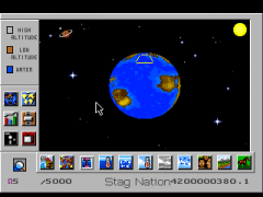 469934-simearth-the-living-planet-turbografx-cd-screenshot-globe.png
