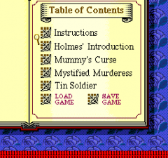 470175-sherlock-holmes-consulting-detective-turbografx-cd-screenshot.png