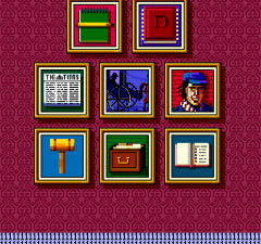 470176-sherlock-holmes-consulting-detective-turbografx-cd-screenshot.png