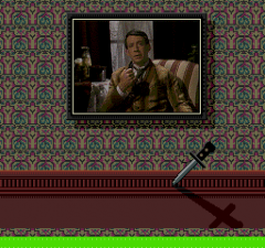 470177-sherlock-holmes-consulting-detective-turbografx-cd-screenshot.png